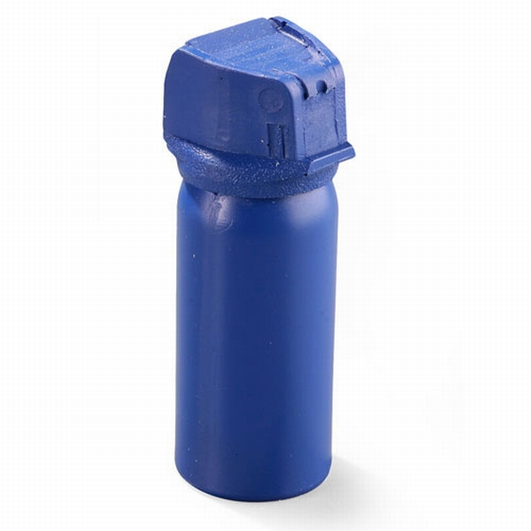 Rings' Blueguns Arme d'entraînement MK3 Pepperspray