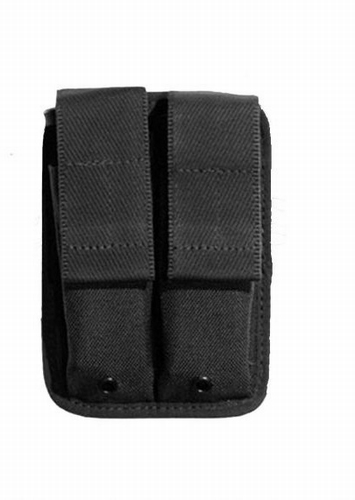 Vegaholster Porte-chargeur double