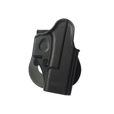 IMI Defense One Piece Riemholster GK1