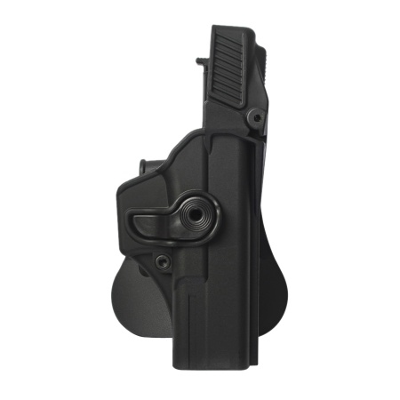 IMI Defense Level 3 Roto Riemholster Glock