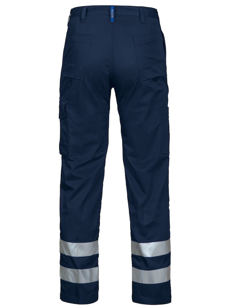 Pantalon Ambulancier Projob