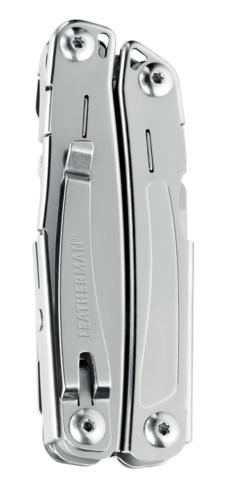 Leatherman Sidekick
