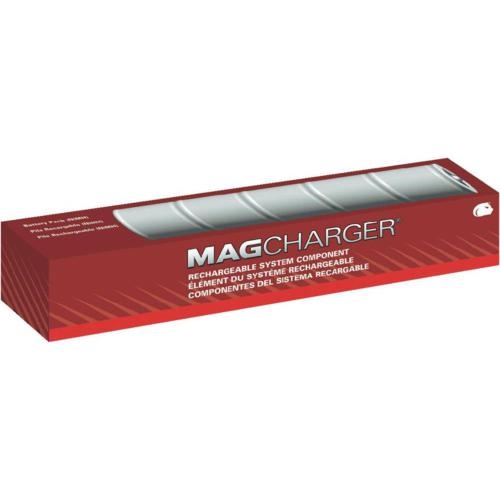 MagLite MagCharger accu